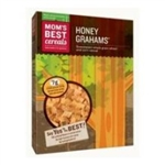 Naturals Honey Graham - 32 Oz.