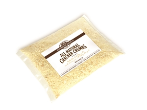 Westminster All Natural Cracker Crumbs - 10 Lb.