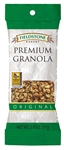 Granola Original Sleeve Individually Wrapped - 2 Oz.