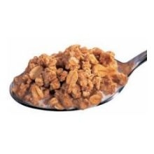 Granola Cereal Bulk Original Individually Wrapped