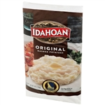 Idahoan Original Mashed Potato Flakes - 5 Lb.