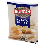 Idahoan Sliced Potatoes - 5 Lb.