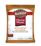 Idahoan Macaroni and Cheese Casserole - 24 Oz.
