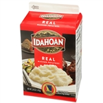 Idahoan Real Mashed Potato - 3.24 Lb.