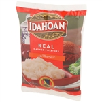 Idahoan Mashed Real Potato With Vitamin C - 26 Oz.