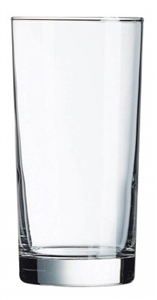Aristocrat Cooler Glass - 16 oz.