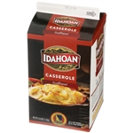 Idahoan Scalloped Potato Casserole - 2.54 Lb.