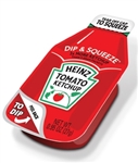 Condiment Dip and Squeeze Tomato Ketchup - 27 gm.