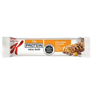 Special K Bar Protein Chocolate Caramel - 1.58 Oz.