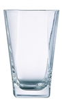 Prysm Beverage Glass - 12 oz.