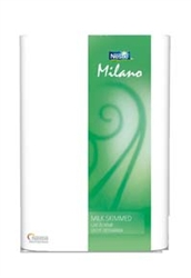 Milano Skimmed Milk - 500 gm.