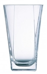 Prysm Cooler Glass - 20 oz.