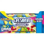 Life Savers Gummies Collisions Pouch