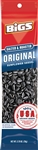 Bigs Original Roasted and Salted Sunflower Seeds - 2.75 oz.