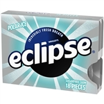 Eclipse Polar Ice Single Serve