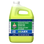 Mr. Clean Floor Cleaner Closed Loop - 1 Gal.