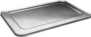Jif Foil Full Size Steam Table Lid