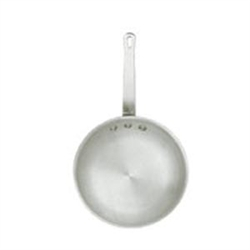 Fry Pan Aluminum - 8 in.