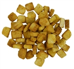 Crouton Homestyle Seasoned Trans Fat Free - 2.5 Lb.