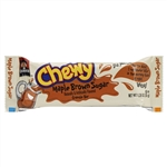 Quaker Bar Maple Chewy - 1.27 Oz.