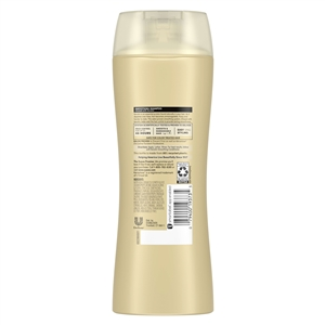 Dove Strengthening Shine Aerosol Hairspray - 7 Fl. Oz.
