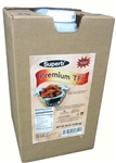 Superb Premium Liquid Fry Shortening - 35 Lb.