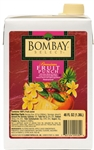 Bombay Premium Fruit punch - 46 Fl. Oz.