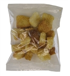 Croutons Homestyle Caesar - 0.5 Oz.