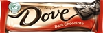 Dove Dark Chocolate Singles - 1.44 oz.