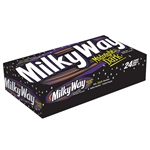 Milky Way Midnight Singles Candy - 1.76 oz.
