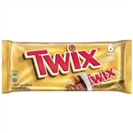 Twix Caramel Bar - 10.74 oz.