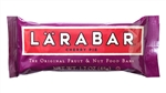 Larabar Snack Bars Cherry Pie - 27.2 Oz.