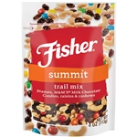 Fisher Summit Trail Mix - 3.5 Oz.