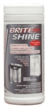 Bright Shine Wipes