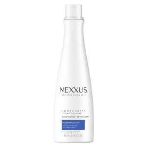 Nexxus Conditioner Humectress - 13.5 Fl.Oz.