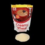 Creamy Wheat Farina - 28 Oz.