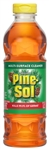 Pine-Sol Cleaner - 24 Oz.