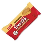 Smoothie Cup Butterscotch Peanut Butter - 1.6 Oz.