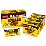 Dark Mallo Cup Bag - 1.5 Oz.