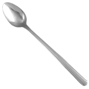 Saville Demitasse Spoon