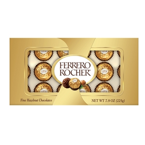 Rocher T18X9 Modular Candy - 7.9 oz.
