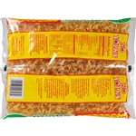 No Yolks Broad Noodles - 12 Oz.