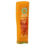 Herbal Essences Body Envy Conditioner - 10.17 oz.