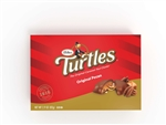 Turtles Original Lay Down Box in a Display Ready Case - 2.9 Oz.
