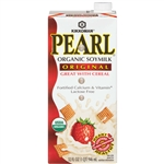 Pearl Original Soymilk - 32 Fl. Oz.