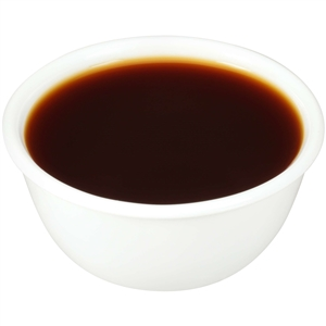 Less Sodium Teriyaki Sauce - 0.5 Gal.
