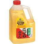 Kotteri Mirin Style Sweet Cooking Seasoning - 2 Qt.