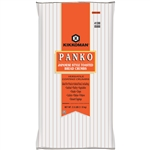 Panko Toasted Bread Crumb - 2.5 Lb.