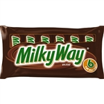Milky Way Single Bar - 1.84 Oz.