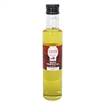 Asaro White Truffle Oil - 8.5 oz.